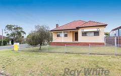 8 Elizabeth Street, Argenton NSW