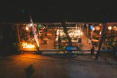 P1050525-Edit (F A C E B O O K . C O M / S O L E P H O T O) Tags: bali ubud tabanan villakeong warung indonesia jimbaran friendcation