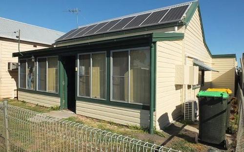 33 Goobar Street, Narrabri NSW 2390