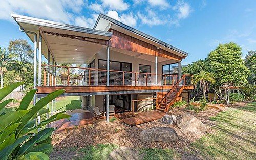 12 Canowindra Court, South Golden Beach NSW 2483