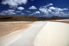 Nagud dunes (indomitablemachine) Tags: dunes nagud socotra yemen hadhramautgovernorate ye
