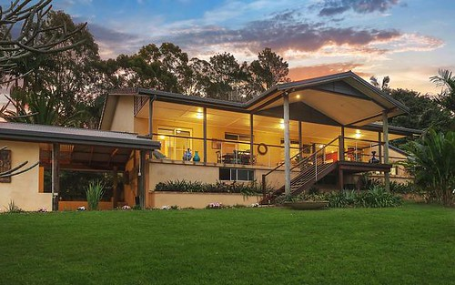 5 Pinegroves Road, Myocum NSW 2481
