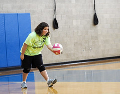 EM150008.jpg (mtfbwy) Tags: volleyball gwyneth