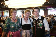Oktoberfest – October 22, 2016