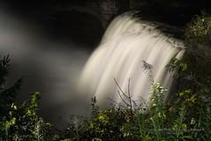 Middle Falls at night. Letchworth State Park  #MiddleFalls #nightphotography #Waterfalls #Gorge #LongExposure #PhotographybyPhos3 #Phos3 #UpstateNY #landscapephotography #nature #photooftheday #dailyphoto #itsamazingoutthere #natgeoyourshot #getoutside #n (Photography by Phos³) Tags: illuminated longexposure nightphotography middlefalls gorge uppernewyorkstate newyorkstate newyorkstateparks letchworth letchworthstatepark pentax pentaxk3 landscapeformat landscape phos3 photographybyphos3