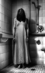 (Donald Palansky Photography) Tags: sonyslta99v 50mmf14 sigma50mmf14dghsmartlens creepy