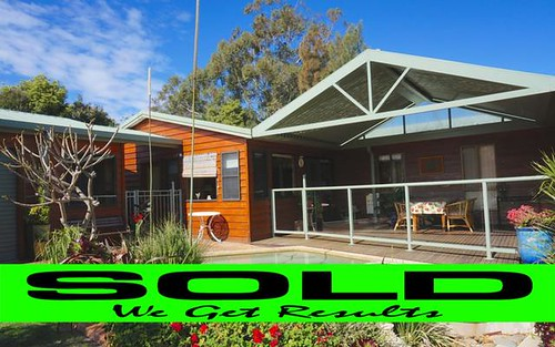 178B Walmer Avenue, Sanctuary Point NSW 2540