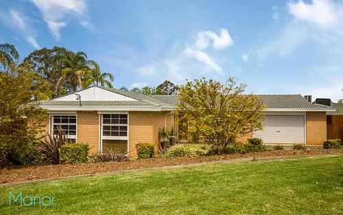 3 Gumbuya Avenue, Baulkham Hills NSW 2153