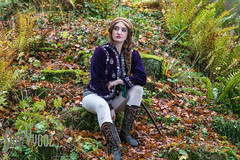 Pre Raphaelite 2016 (152 of 244) (Sue_Hutton) Tags: graceeden michaellauphotography newsteadabbey nottinghamshire preraphaelite costume model outdoors photoshoot