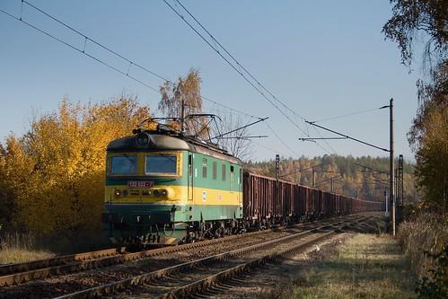 122 022 Duchcov