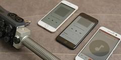 iPhone 7 o HTC 10 ¿qué altavoces estéreo son mejores?. Test estereofónico