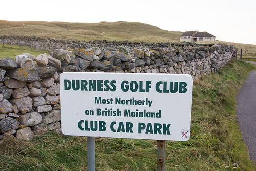 Cul Mor, Dunnet Head, Duncansby Head & Loch an Eilein (30 of 68)
