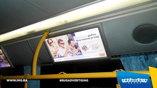 Info Media Group - BUS  Indoor Advertising, 10-2016 (3)