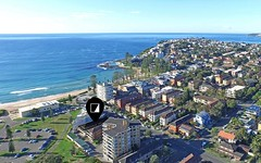 4/94 Dee Why Parade, Dee Why NSW