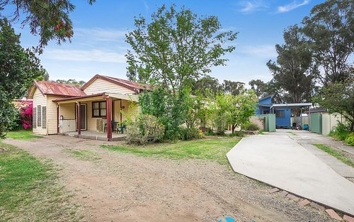 33 Algie Crescent, Kingswood NSW 2747