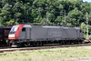 Arenaways Re 484 902-8 Chiasso Rbf (michaelgoll777) Tags: arenaways re484 mrce traxx