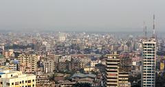 Dhaka, Bangladesh (Pordeshia) Tags: dhaka capitalofbangladesh