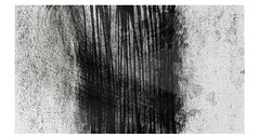 naked trees (monowave) Tags: winter wind landscape drawing ios mobile sketch