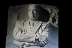 Martin Luther King Memorial  (11) (smata2) Tags: martinlutherkingmemorial washingtondc dc nationscapital canon monument memorial landmark postcard