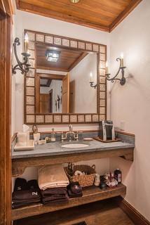 Texas Luxury Hunting Lodge - Brownwood 18