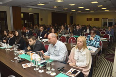 "HOTCOM 2016: Hotel & Tourism Marketing Conference • <a style=""font-size:0.8em;"" href=""http://www.flickr.com/photos/144178455@N07/31256790976/"" target=""_blank"">View on Flickr</a>"