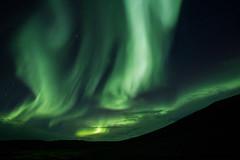 IMG_1329-Modifier (Mikl - Concept-Photo.fr (CRBR)) Tags: hverfjall myvatn auroreborale islanderoadtripautotourwildsauvagenature2016octobreoctober islanderoadtripautotourwildsauvagenature2016octobreoctob northernlight norurlandeystra islande is