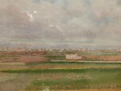 pittore salentino (antoniodemitri52) Tags: salento impressionismo ambiente lecce pittura