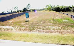 LOT 2156 Mahoney Drive, Campbelltown NSW