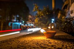 Light my life (Himanshu Joshi Bangalore) Tags: digital nikon nikkor d610 610 lowlight low light night lightroom fullframe full frame 2485
