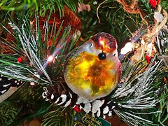 "We Wish You A Merry Christmas (EDWW (day_dae) Esteemedhelga) Tags: merrifieldgardencenter holiday christmas ornaments holidaydecornativity cheer holidayseason happyholidays seasongreetings merrychristmas stockings christmastrees wreath snowflakes santa santaclaus st nicholas snow globe snowman reindeer jolly angels ""northpole"" ""sleighride"" holly ""christchild"" bells ""artificialtree"" carolers caroling ""candycane"" ""gingerbread"" garland elf elves evergreen ""feliznavidad""frostythesnowman"" ""giftgiving"" goodwill icicle ""jesus"" ""joyeuxnoel"" kriskringle"" manger mistletoe nutcracker partridge poinsettia rejoice scrooge ""sleighbells"" ""stockingstuffer"" tinsel ""wisemen"" ""wrappingpaper"" yule yuletide festive bethlehem ""hohoho"" illuminations ""twelvedaysofchristmas"" ""winterwonderland"" xmas bauble esteemedhelga edww daydae america fair oaks"
