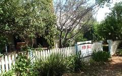 10 White Street, Gulgong NSW
