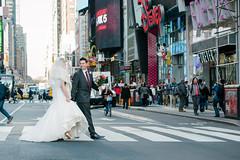 DSC_5575 (Dear Abigail Photo) Tags: newyorkwedding weddingphotographer centralpark timesquare weddingday dearabigailphotocom xin d800 nyc wedding