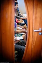 Igreja Adventista do Setimo Dia Central de Porto Alegre |  www.iasd.org (IASD Central Porto Alegre) Tags: 2016 asd apresentacaoinfantil biblia brasil chuva criancas cristo cultodesabado despedida deus dia03 ellen escolasabatina iasd jesus mes11 muriel novembro nublado orquesta pastormoisesliidtke reforma riograndedosul sda sabado sabbath tempestade white adventist adventista alegria amor casa comunicacao congregacao culto dedicacao esperanca felicidade gospel happiness hope igreja louvor multimidia novotempo pastor paz perdao portoalegre primavera rebanho redencao salvacao setimo templo uniao worship brazil 055