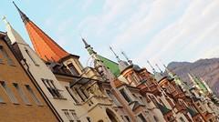 Bolzano - Bozen (Bardazzi Luca) Tags: trentino alto adige sud tirolo