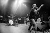 Clutch @ The Fillmore, Detroit, MI - 10-29-16