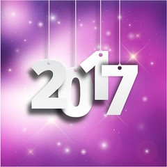 free vector 2017 beautiful pink background (cgvector) Tags: 2017 annual art background burst calendar card celebration concept countdown decoration element event festival firework greeting happy holiday illustration invitation january new number party poster presentation ribbon rocket season sparklers symbol theme vector wallpaper year
