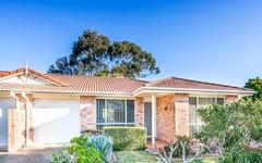 4/35 National Avenue, Loftus NSW