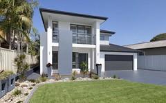 4 Boyd Street, Minnamurra NSW
