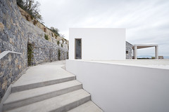 Villa Melana