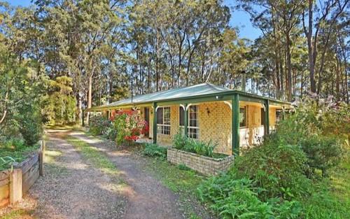 10 The Tiller, Port Macquarie NSW 2444