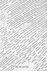 reykjavik (ranflygenring1) Tags: illustration iceland drawing illustrations nordic scandinavia reykjavík ran rán flygenring ránflygenring ranflygenring icelandicillustrator flygering icelandicillustrators nordicillustrators