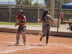 3G7A6845_0263 (AZ.Impact Gold-Misenhimer) Tags: girls summer phoenix gold championship tucson az impact softball fastpitch misenhimer