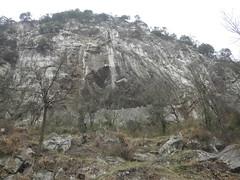 Guizhou China cave 平坝上大洞 (黔中秘境) Tags: china asia caves cave 中国 caving guizhou speleo cccp 贵州 大自然 山洞 亚洲 洞 洞穴 cavem 中国洞穴 贵州洞穴