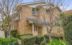 7/3-5 Acton Street, Sutherland NSW