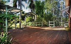 91 Poperaperin Creek Road, Karangi NSW