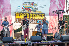 "Woodstock 2015 • <a style=""font-size:0.8em;"" href=""http://www.flickr.com/photos/101973334@N08/20950644194/"" target=""_blank"">View on Flickr</a>"