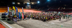 Palais des Sports (Ut4M) Tags: france grenoble bestof places fr rhnealpes palaisdesport ut4m2015