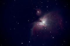 Orion nebula (Toni K.) Tags: astrophotography m42 orionnebula messier42 astrometrydotnet:status=solved orioninsumu astrometrydotnet:id=nova1266068