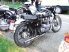 Matchless G12 -1961
