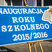 "Szkola Podstawowa 2015-2016 (1) • <a style=""font-size:0.8em;"" href=""http://www.flickr.com/photos/115791104@N04/21063305788/"" target=""_blank"">View on Flickr</a>"